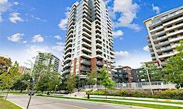 306-25 Fontenay Court, Toronto, ON, M9A 0C4