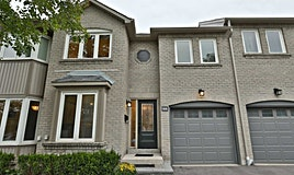 66-3420 South Millway, Mississauga, ON, L5L 3V4