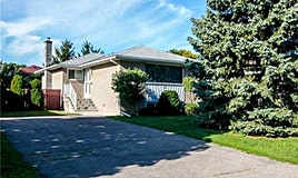 41 Sherwood Drive, Brampton, ON, L6X 2C9