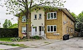 37 Penhurst Avenue, Toronto, ON, M8Y 3A9