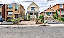 38 Eversfield Road, Toronto, ON, M6E 1T7
