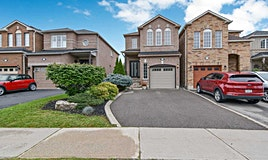 11 Senator Way, Caledon, ON, L7E 2S6
