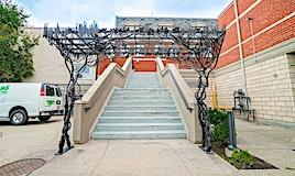 222-3400 Lake Shore Boulevard W, Toronto, ON, M8W 4Z9