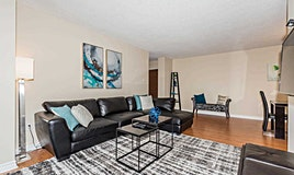 1710-25 Kensington Road, Brampton, ON, L6T 3W8