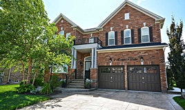 7 Richgrove Drive, Brampton, ON, L6P 1X1