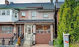 6 Adrian Avenue, Toronto, ON, M6N 1A1