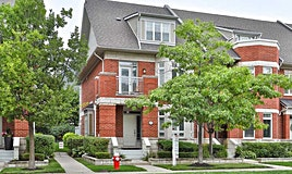 26 St Lawrence Drive, Mississauga, ON, L5G 4V1