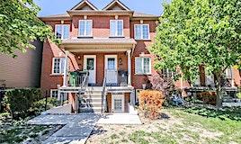 190 Wiltshire Avenue, Toronto, ON, M6N 5G2