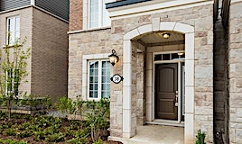 38-1222 Rose Way, Milton, ON, L9E 1P1