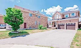 22 Magnificent Court, Brampton, ON, L6P 2T2