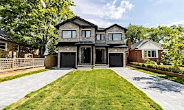 37B Pine Avenue N, Mississauga, ON, L5H 2P9
