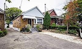 54 Belgravia Avenue, Toronto, ON, M6E 2M5