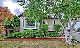 40 Grierson Road, Toronto, ON, M9W 3R3