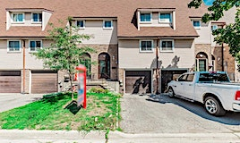 3 Rosset Crescent, Brampton, ON, L6X 2R3