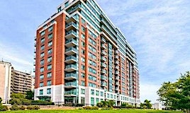 1405-1403 Royal York Road, Toronto, ON, M9P 0A1