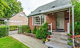 3 Berry Creek Drive, Toronto, ON, M9W 4A1