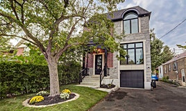 130 Lake Crescent, Toronto, ON, M8V 1W1