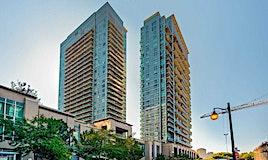 1323-165 Legion Road N, Toronto, ON, M8Y 0B3