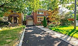 3 Glenellen Drive E, Toronto, ON, M8Y 2G4