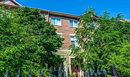 15 Chimes Lane, Toronto, ON, M8Y 4H8