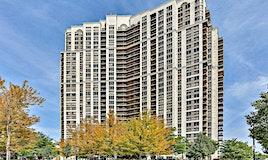 2128-700 Humberwood Boulevard, Toronto, ON, M9W 7J4