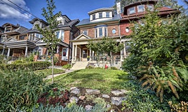 5 Beaty Avenue, Toronto, ON, M6K 3B3