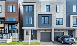 21 Father Redmond Way, Toronto, ON, M8W 2L1