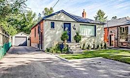 62 Cynthia Road, Toronto, ON, M6N 2P9