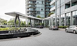 2803-88 Park Lawn Road, Toronto, ON, M8Y 0B5