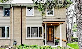 106 Magwood Court, Toronto, ON, M6S 2M6