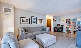 1207-100 Quebec Avenue, Toronto, ON, M6P 4B8