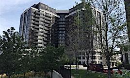 1521-1060 Sheppard Avenue W, Toronto, ON, M3J 0G7