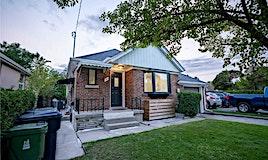36 Woodgate Drive, Toronto, ON, M6N 4W3
