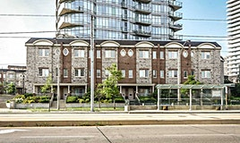 111-15 Windermere Avenue, Toronto, ON, M6S 5A2