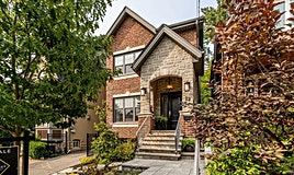 22 Mayfield Avenue, Toronto, ON, M6S 1K3
