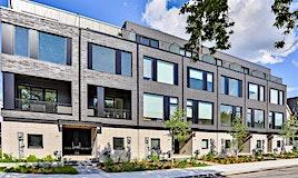 319 Westmoreland Avenue, Toronto, ON, M6H 3A4