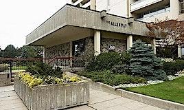 409-360 Ridelle Avenue, Toronto, ON, M6B 1K1