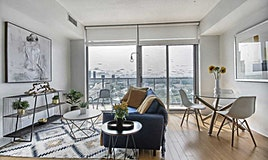 1806-105 The Queensway, Toronto, ON, M6S 5B5