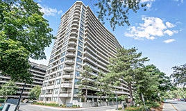 1403-100 Quebec Avenue, Toronto, ON, M6P 4B8