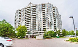 307-1 Rowntree Road, Toronto, ON, M9V 5G7