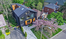 17 Stanley Avenue, Toronto, ON, M8V 1M9