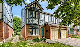 30-3050 Orleans Road, Mississauga, ON, L5L 5P7