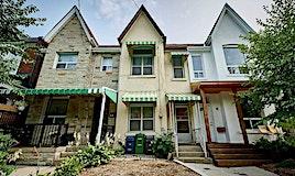 79 Osler Street, Toronto, ON, M6P 4A1