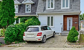 294 Nairn Avenue, Toronto, ON, M6E 4H8