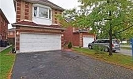 74 Sunley Crescent, Brampton, ON, L6Y 5B7