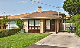 22 Frankton Crescent, Toronto, ON, M3J 1C1