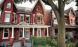 75 O'hara Avenue, Toronto, ON, M6K 2R3
