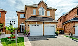 5407 Wilderness Tr, Mississauga, ON, L4Z 4A8