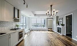 619-38 Howard Park Avenue, Toronto, ON, M6R 0A7