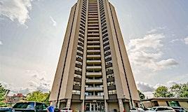1502-380 Dixon Road, Toronto, ON, M9R 1T3